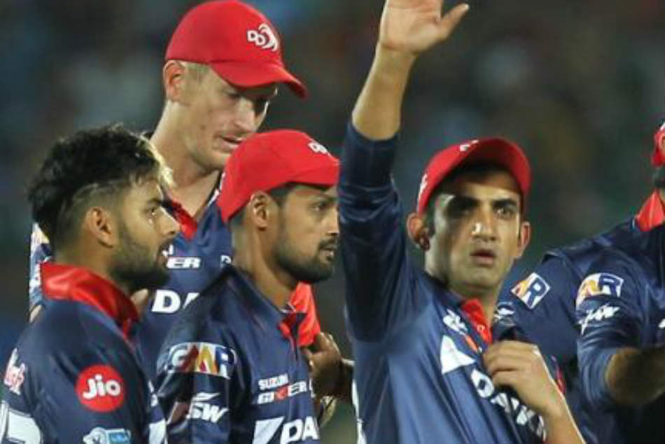IPL 2018: Delhi Daredevils CEO Hemant Dua leaves a heart-warming message for fans