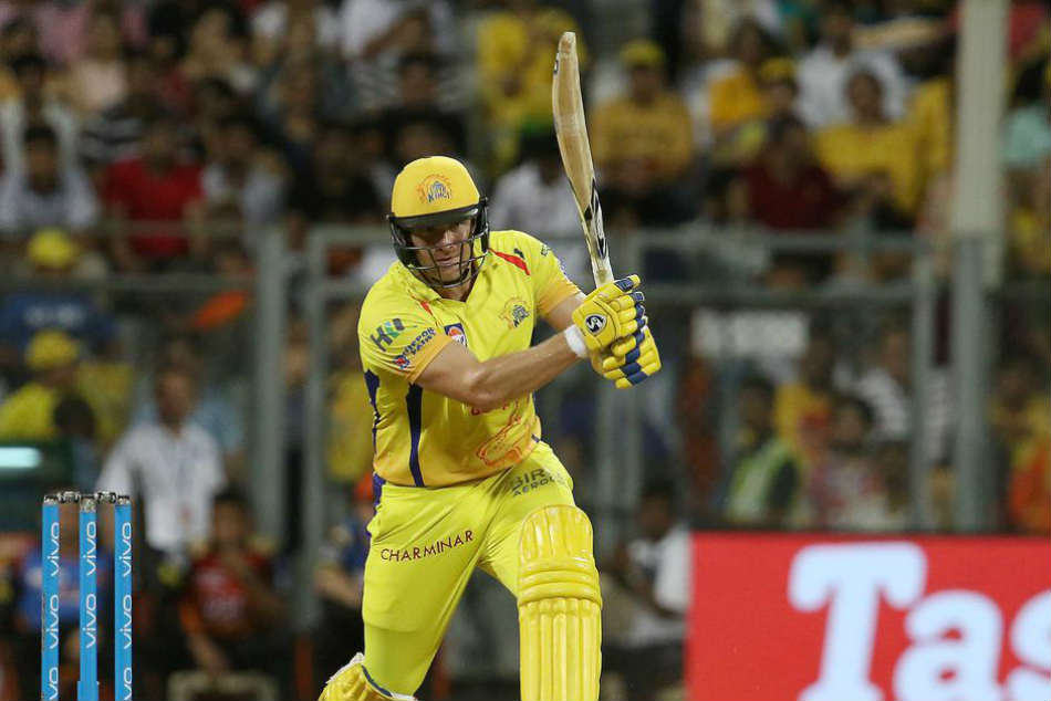 Hotstar Creates Record 10 Mn Plus Concurrent Viewers Ipl Finale
