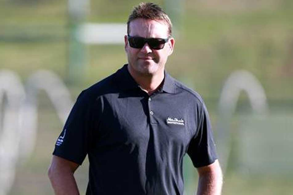 Jacques Kallis reveals one worrying factor for KKR this season