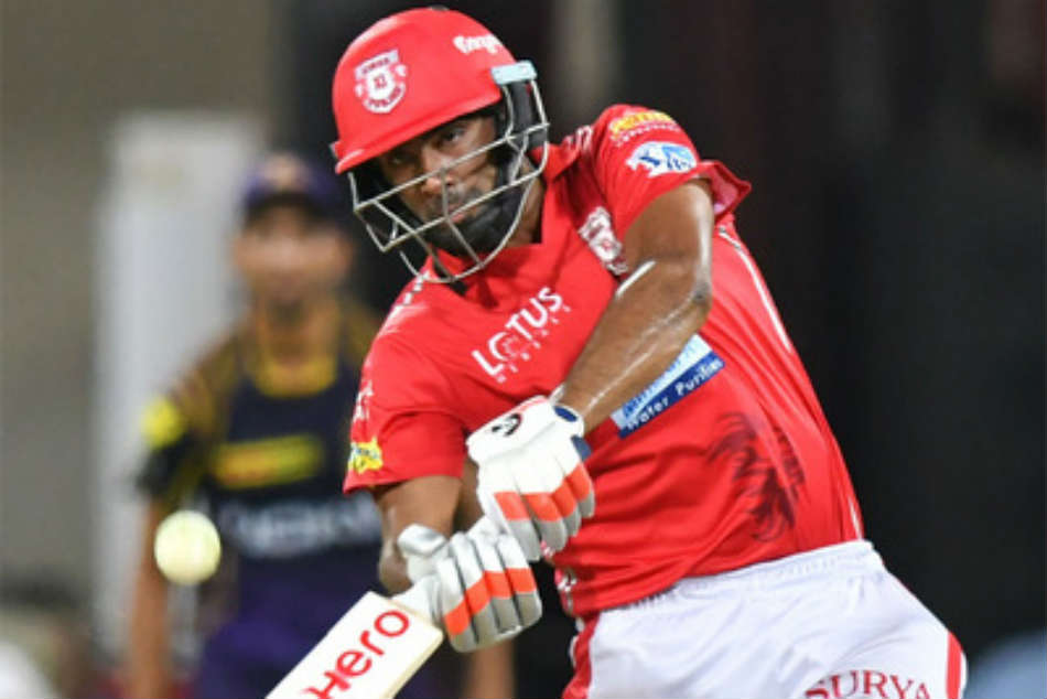 IPL 2018: 'We have a problem with our batting', says Kings XI Punjab skipper R Ashwin