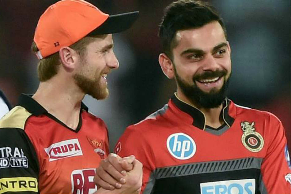 IPL 2018, RCB vs SRH preview: Kohli's challengers aim to continue revival take on table-toppers Sunrisers