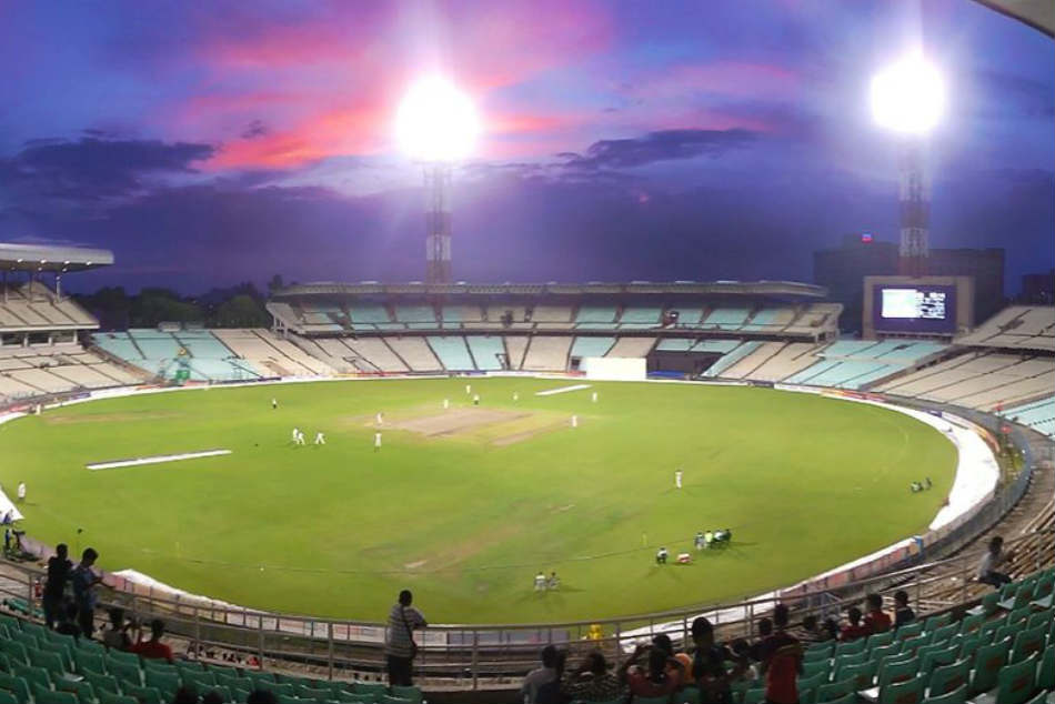 Ipl 2018 Pune Play Offs Set Be Shifted Kolkata