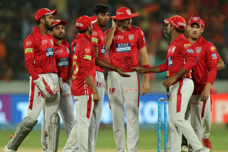 IPL 2018, KXIP vs RCB: Dale Steyn questions Kings XIs selection policy, asks why David Miller is not playing