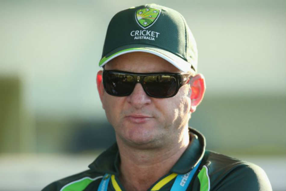 Mark Waugh Hits Out at Selfish India for Not Playing Day-Night Test
