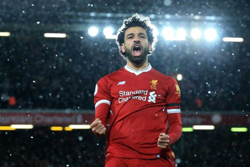 We Hope Do Our Best Russia Says Salah