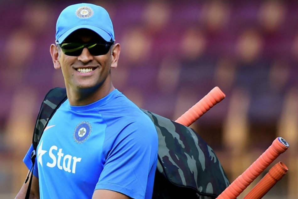 Ipl 2018 Three Way Battle Ms Dhoni S Successorship Heats Up