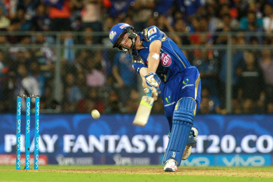 Jos Buttler, Jofra Archer shine in Rajasthan win