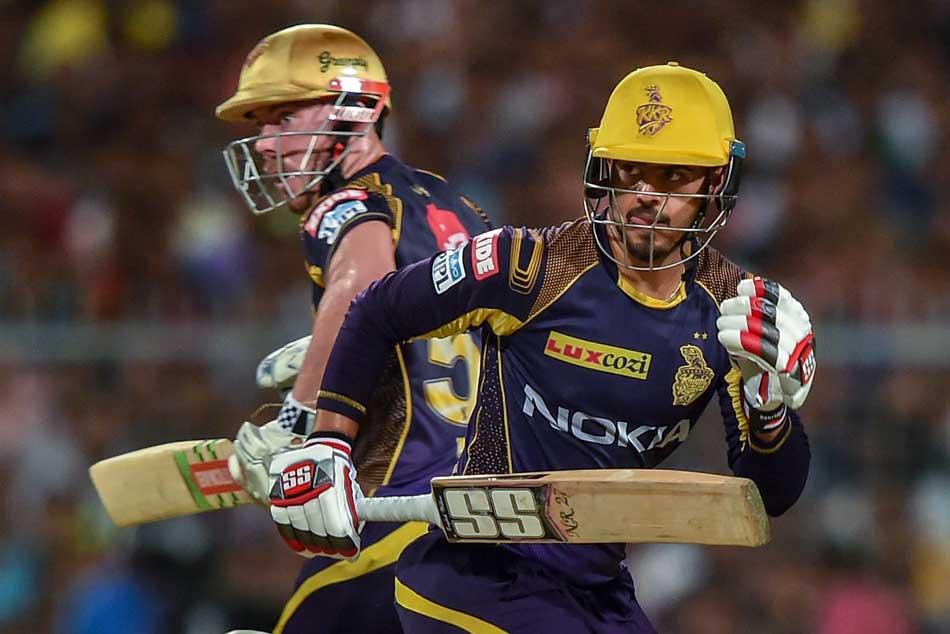 Nitish Rana S Silly Dismissal Turned The Match Says Dinesh Karthik