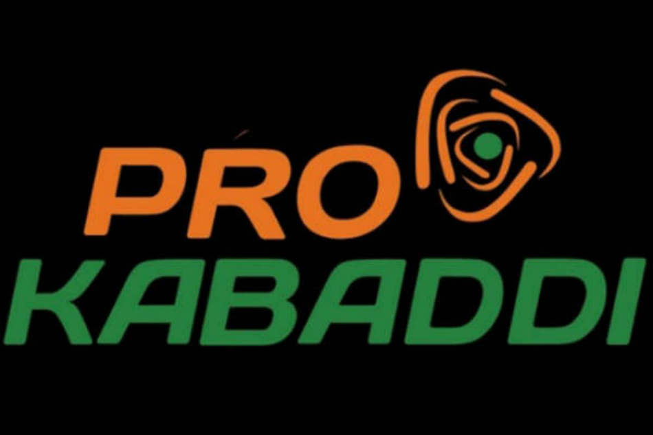 Pro Kabaddi League 2018 Auction Day 1 Full List Players Sold
