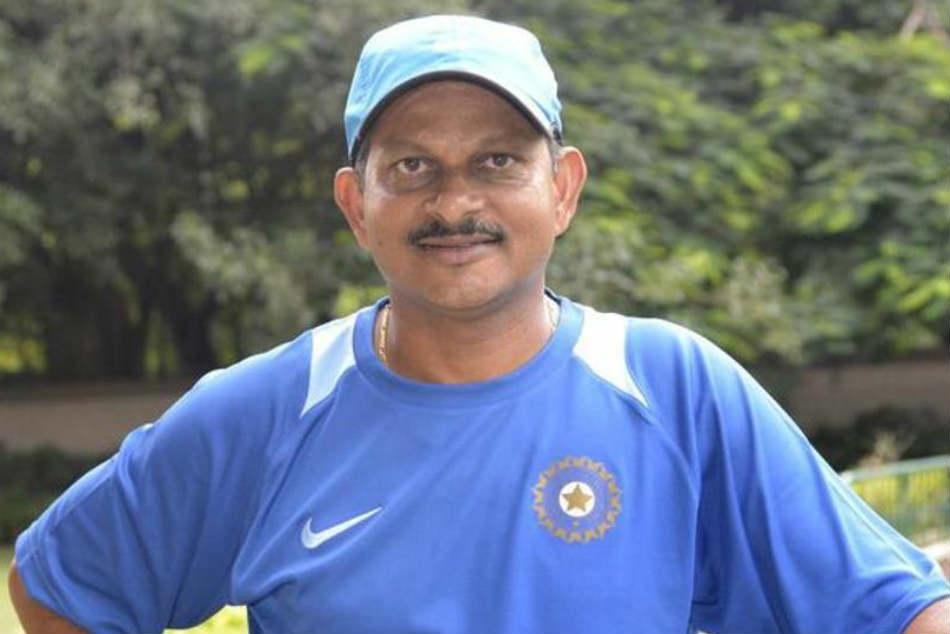 Lalchand Rajput Appointed Interim Head Coach Zimbabwe Cricket Team