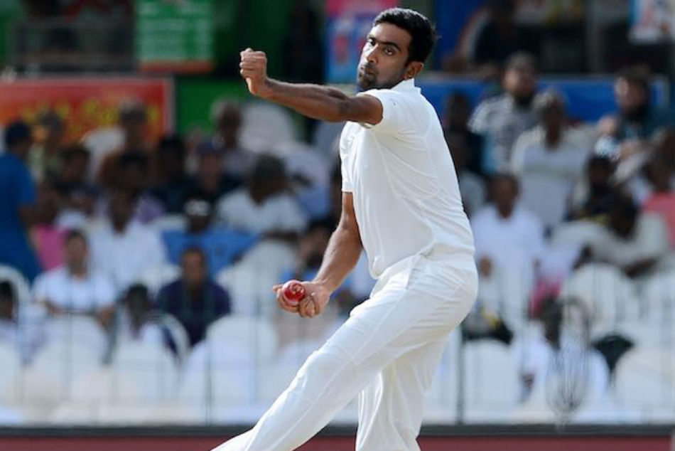 R Ashwin might play two county cricket games for Worcestershire: Report