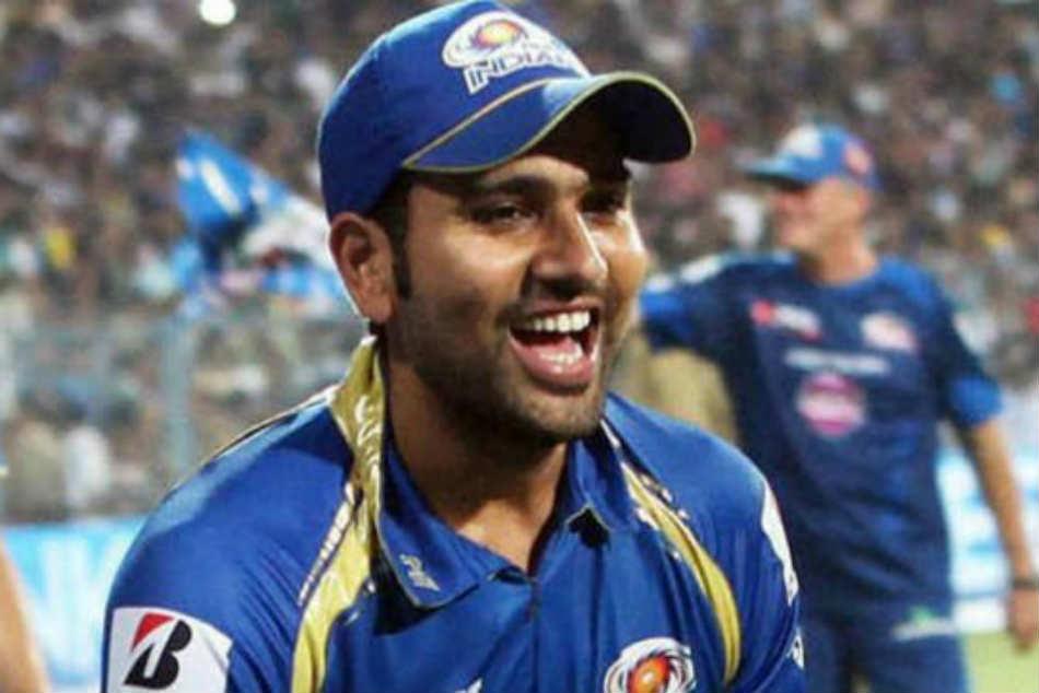 Rohit Sharma Praises Ishan Kishan Game Changing Innings