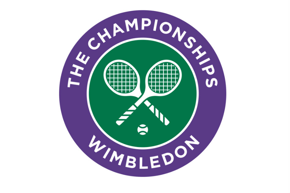 Wimbledon increases prize money to $46.6 million at 2018 championships
