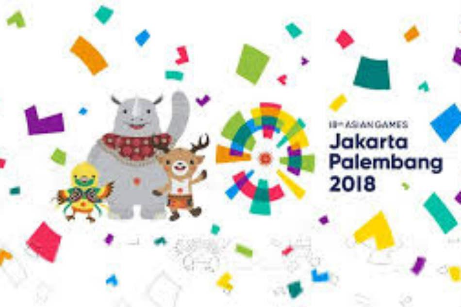 Ioa Follow No Accreditation Policy Parents At Asian Games