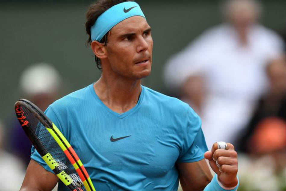 Did Rafael Nadal break crucial rule during French Open final? Former players question Roland Garros officials
