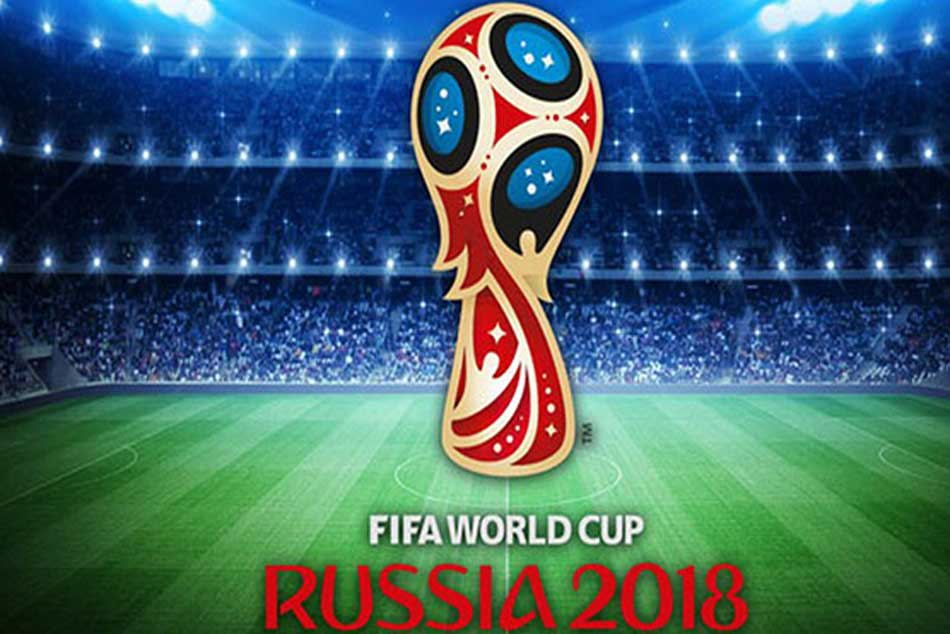Top six contenders to win the 2018 FIFA World Cup