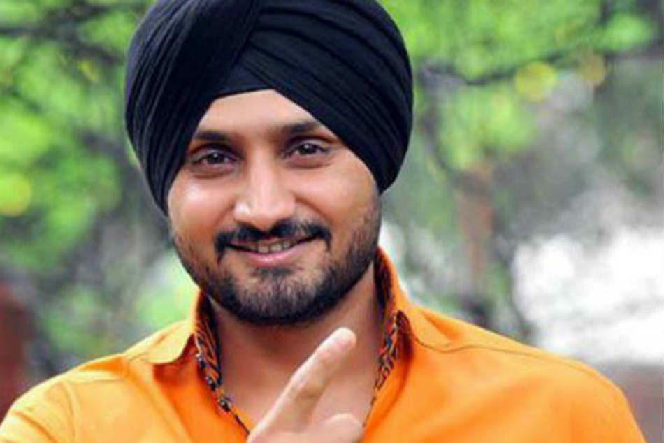 Harbhajan Singh Ensures Medical Help Save Ex Cricketer S Life