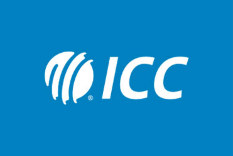 Icc Wants Harsher Punishment Ball Tampering