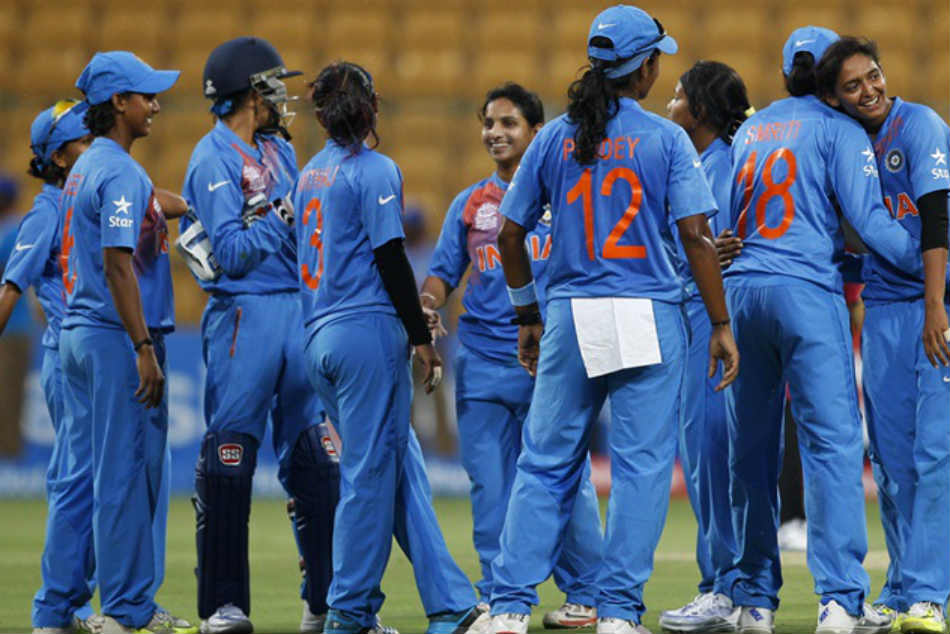 India Women's Cricket Team up in arms against coach Tushar Arothe, allege 'excessive interference'