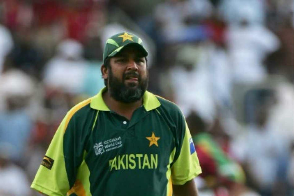 Sachin Tendulkar, Virender Sehwag talk about special bonding with Inzamam-ul-Haq