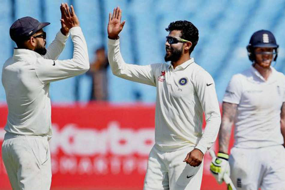 Dicey England batting gives India chance to win Test series: Ian Chappell