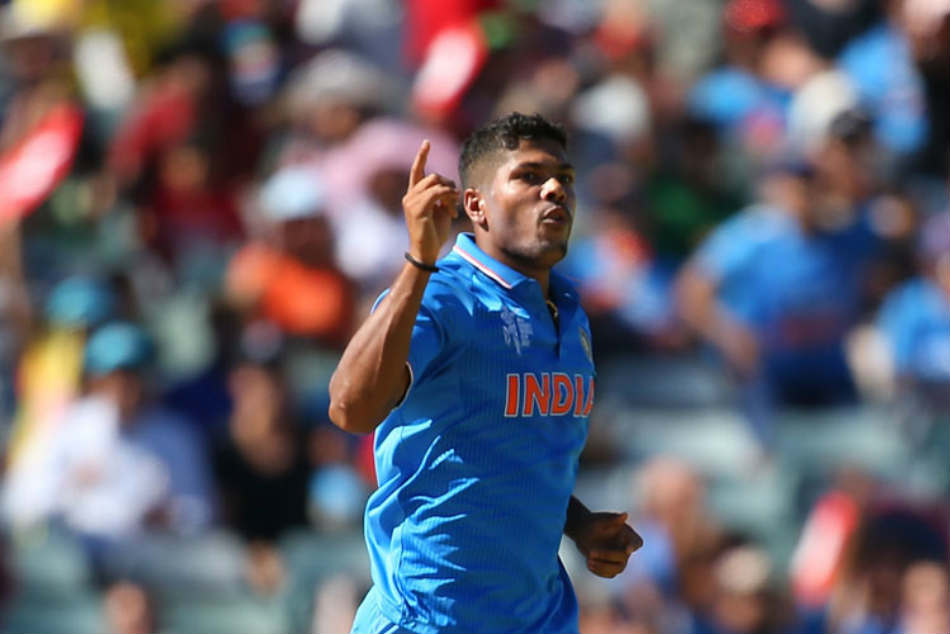 India Vs Ireland Difficult Get Chance India S Well Balanced Team Says Umesh