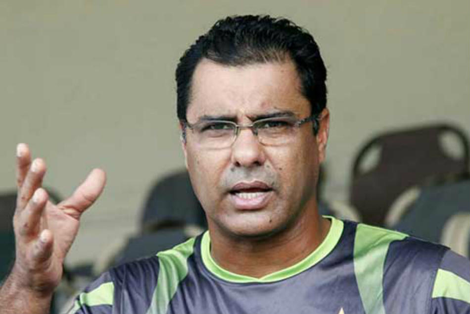 Waqar Younis calls Mohammad Aamer a fighter
