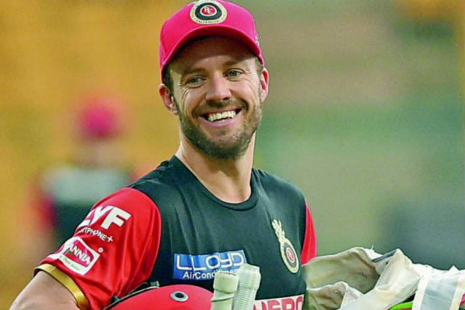 Ab De Villiers Says He Will Keep On Playing Indian Premier League