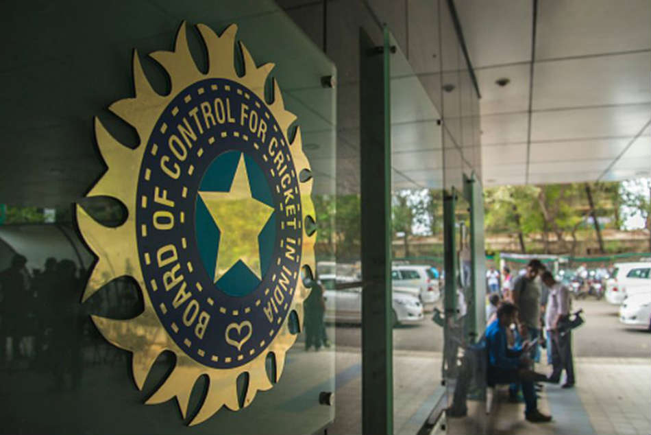 BCCI may allow WAGs to be with cricketers on overseas tours