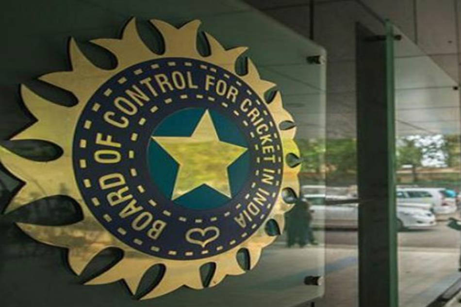 BCCI treasurer questions Saba Karims UK visit