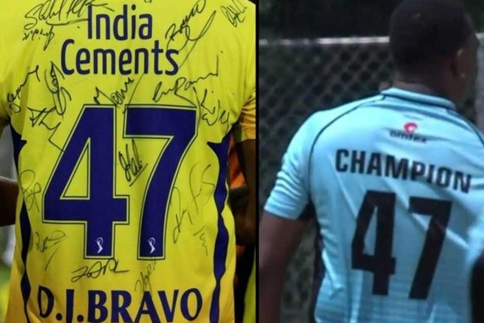 From Bravo Champion Here S How Dj Turns Table Gt20 Canada