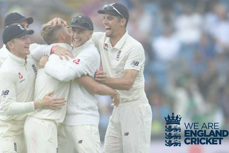England Cricket Board Announce 2019 Ashes Schedule