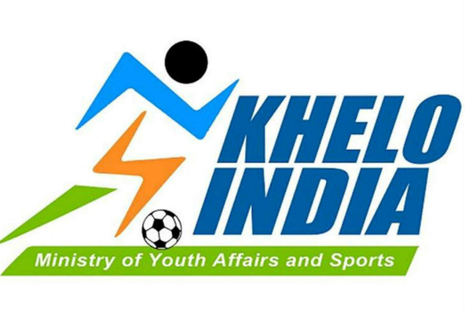Youngsters Shortlisted Complete Scholarship Under The Khelo India Talent Development Scheme