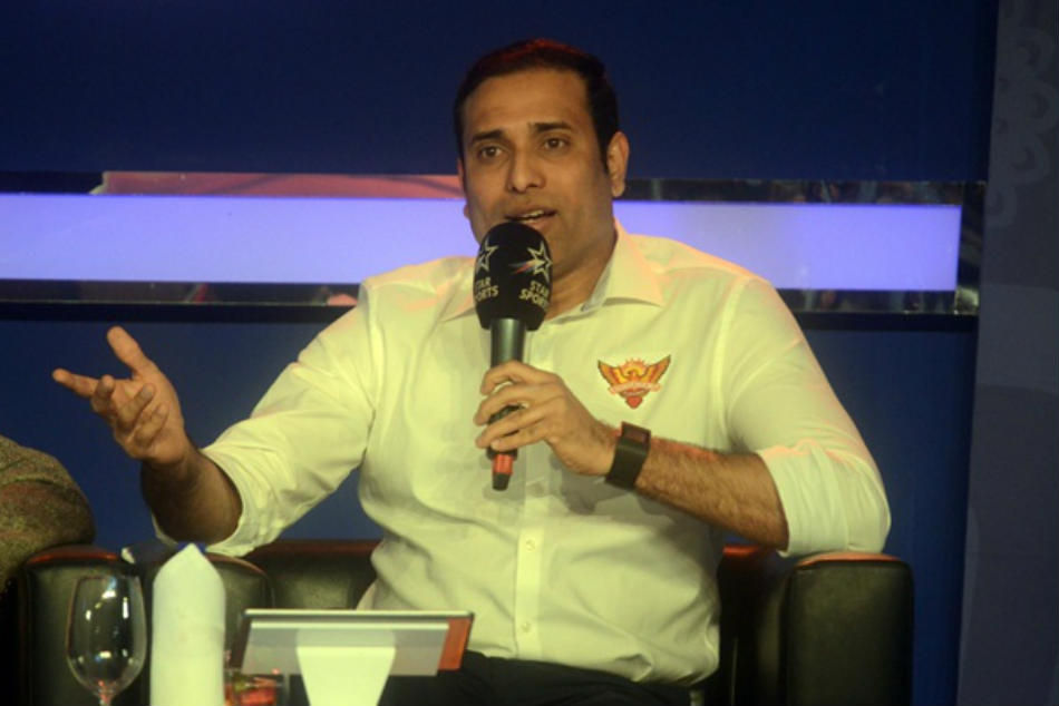 VVS Laxman shares an emotional anecdote about David Warner and his absence from IPL this year