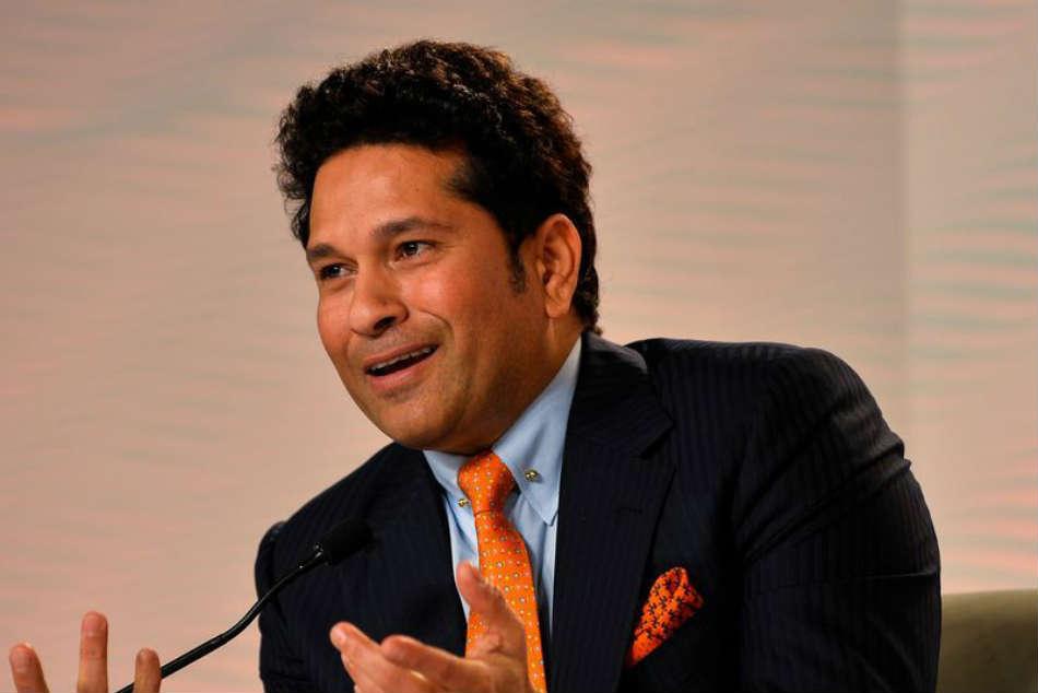Sachin Tendulkar Backs Ms Dhoni Over Retirement Speculations