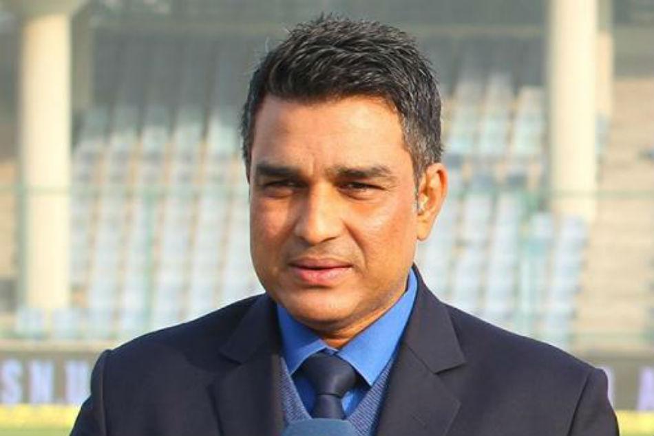 India Better Than England At Handling Pressure Sanjay Manjrekar