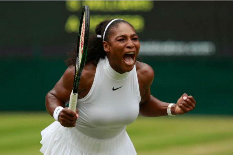 Serena Williams vs Angelique Kerber: What will decide Wimbledon 2018 final?