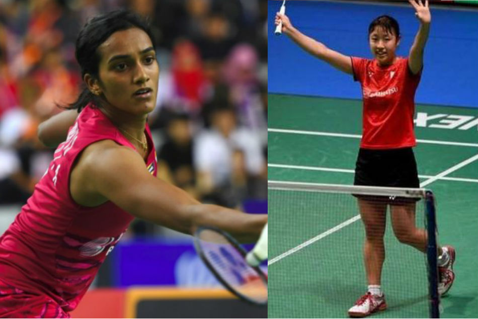 World Badminton Championship: Sindhu has a tough draw
