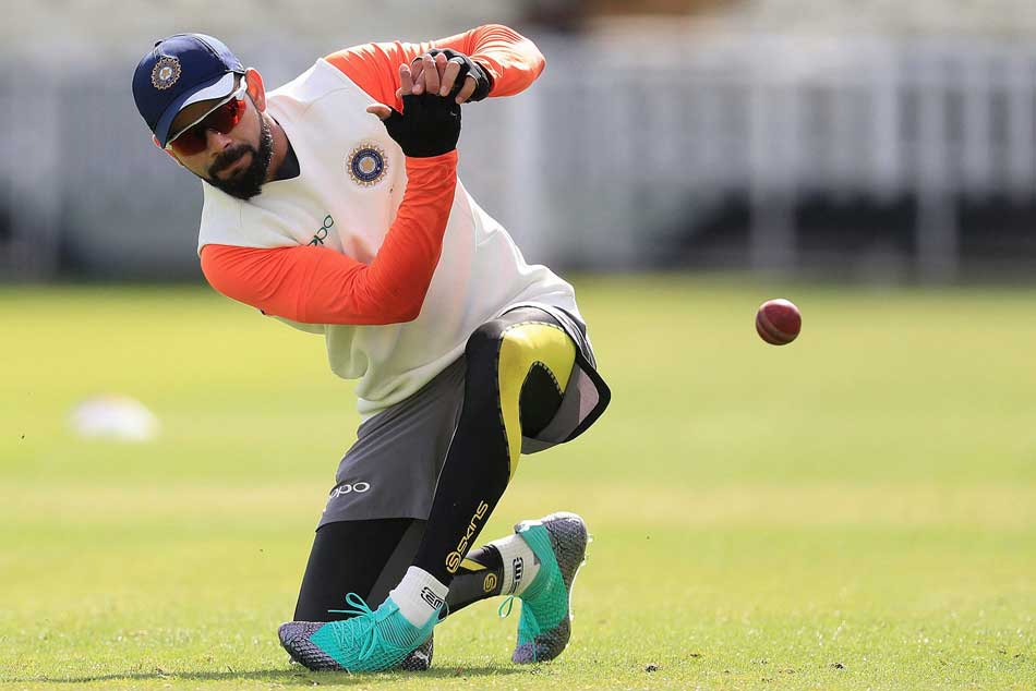 Strategical challenges await Virat Kohlis men as they take on Joe Root and Co