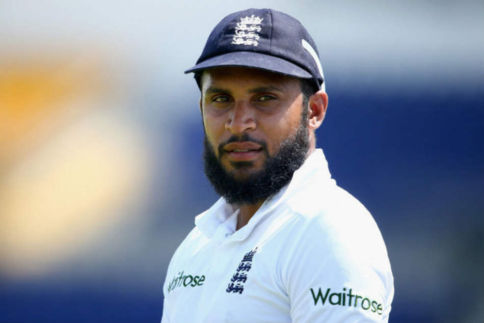 Adil Rashid did not bowl, bat or catch: Rs 11 lakh assured after Lords Test