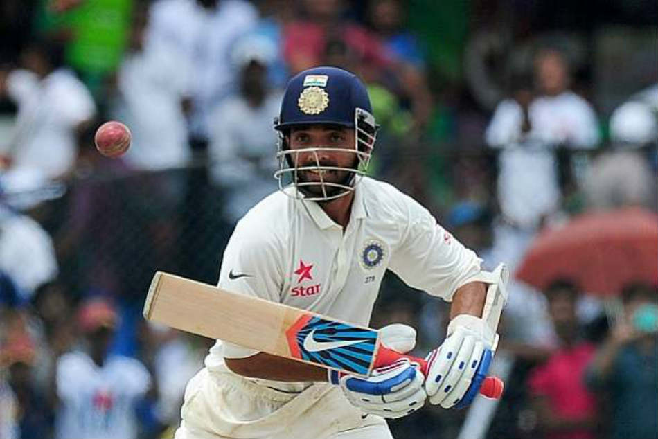 India vs England: Ajinkya Rahane must play with an uncluttered mind to repeat 2014 Lords heroics