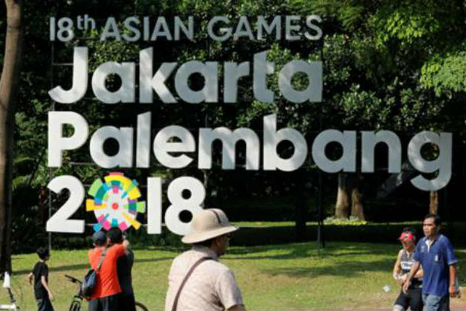 Suspense continues over Indias Asian Games contingent announcement