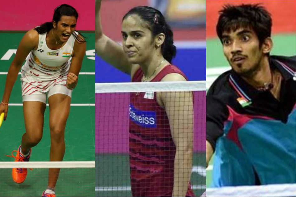 BWF World Cships 2018 day 4 Live Streaming: How to watch PV Sindhu, Kidambi Srikanth matches, Time in IST