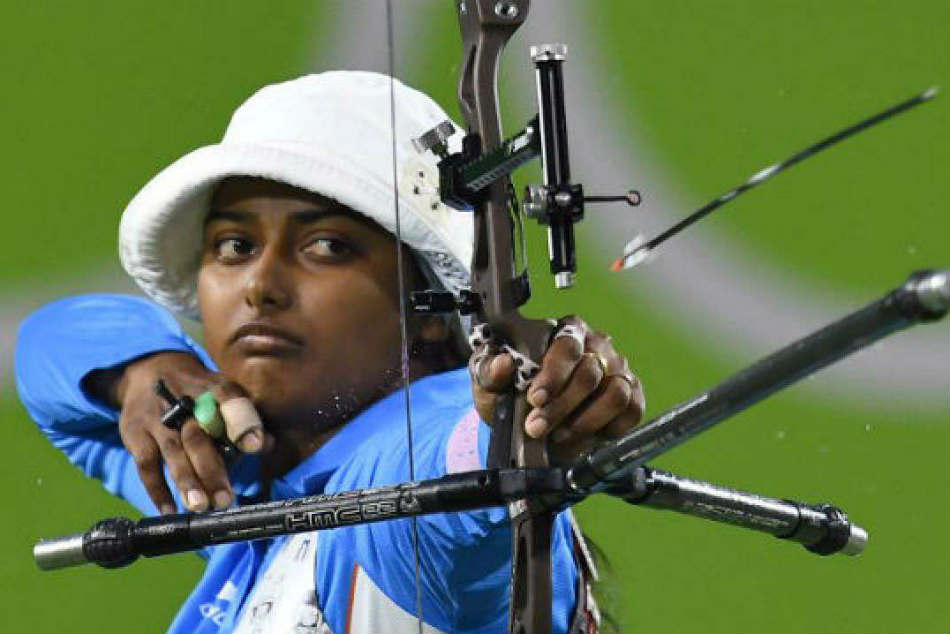 Asian Games: India to fight for all three gold medals in compound archery, says coach Jiwanjot Singh