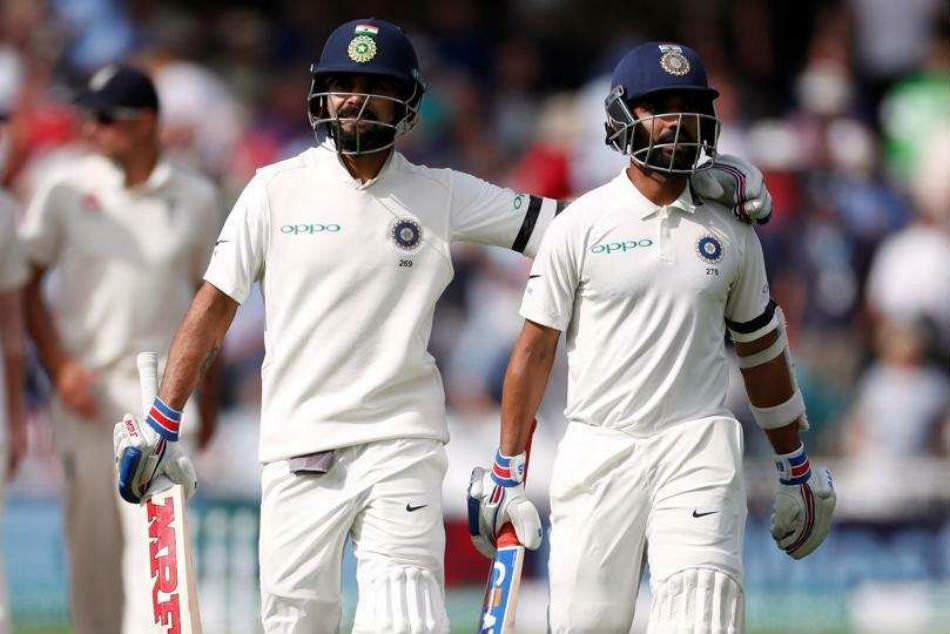 India Vs England Indian Batsmen Playing Their Careers Says Sanjay Bangar