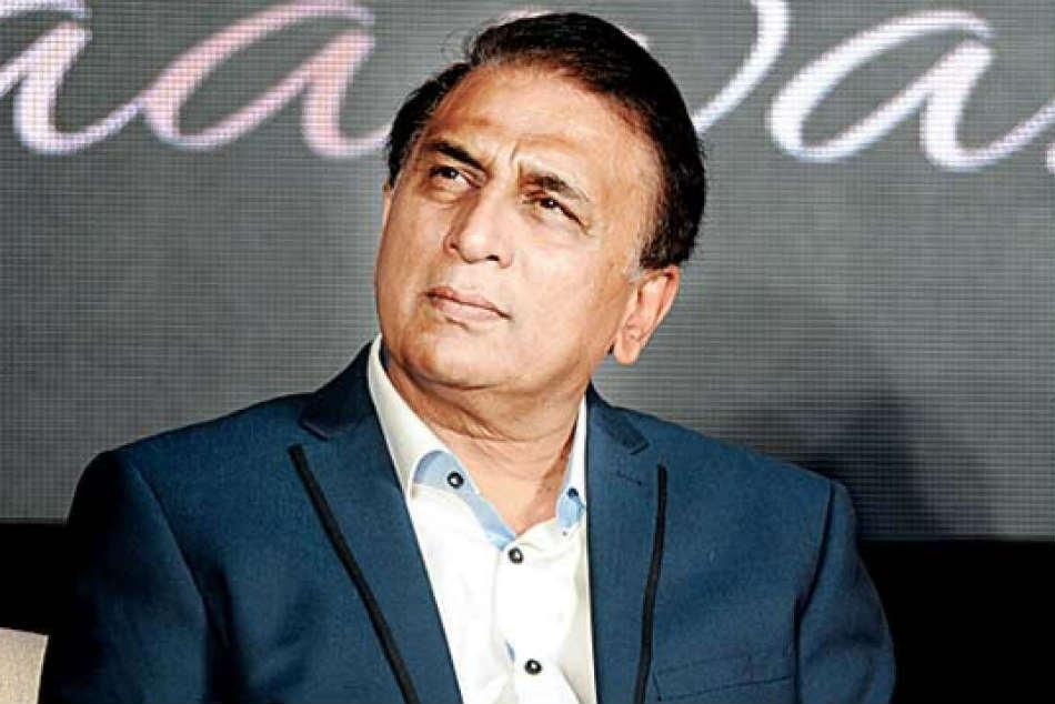 Apart From Rahane No Indian Batsman Seeks My Advice Gavaskar
