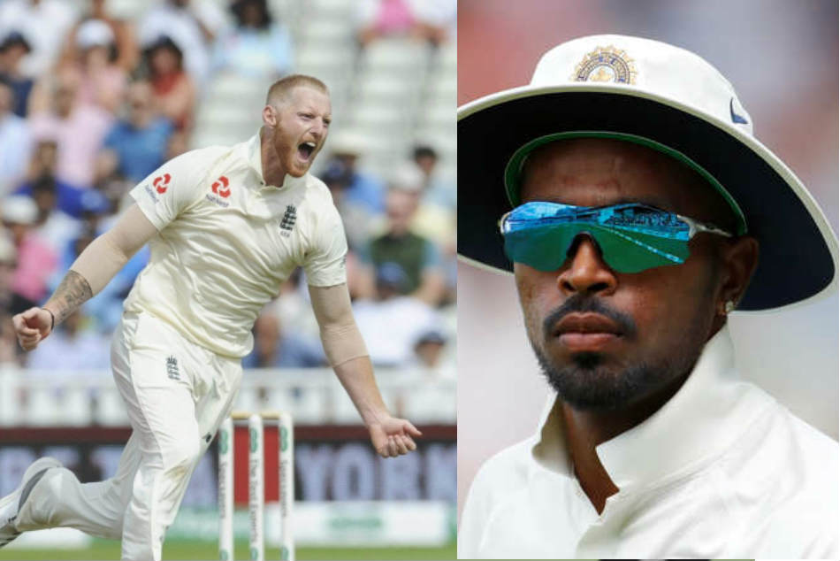 If Hardik learns from Stokes, it could be defining series for him: Ian Chappell