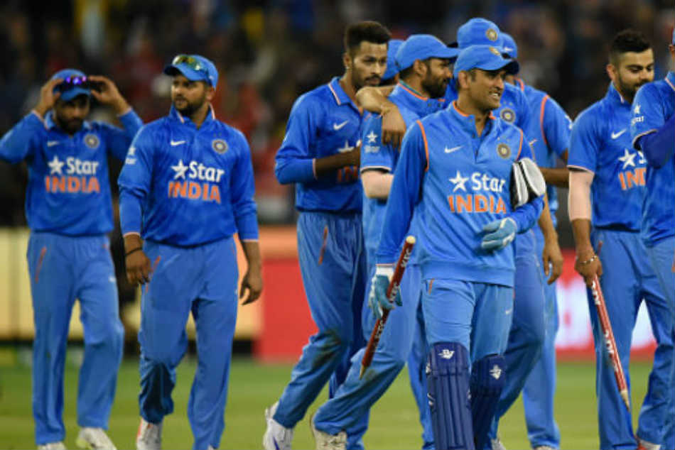 No One Will Die Jones On India S Consecutive Asia Cup Ties
