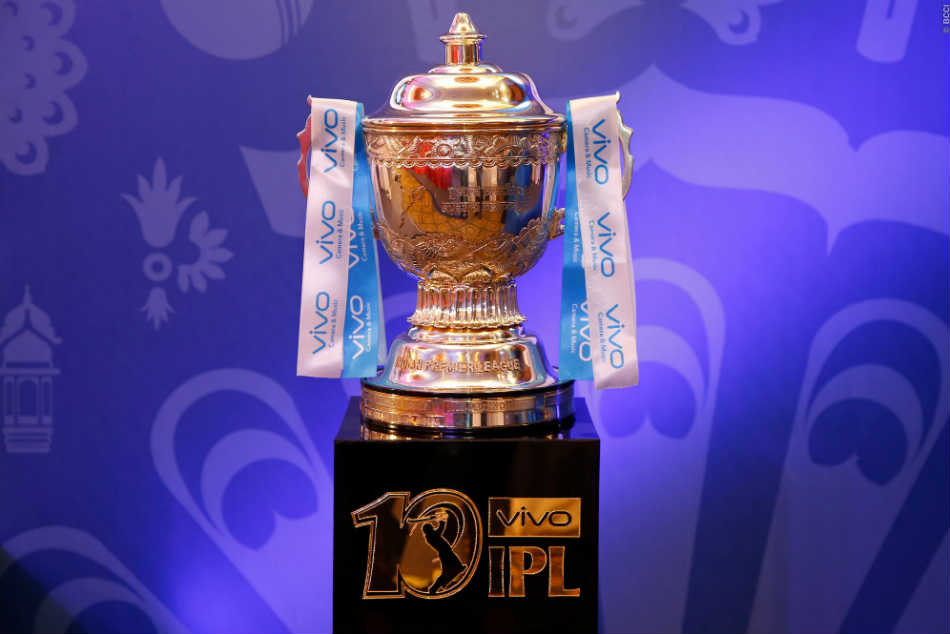 IPL brand value rises approximately by 19 percent in 2018: Report
