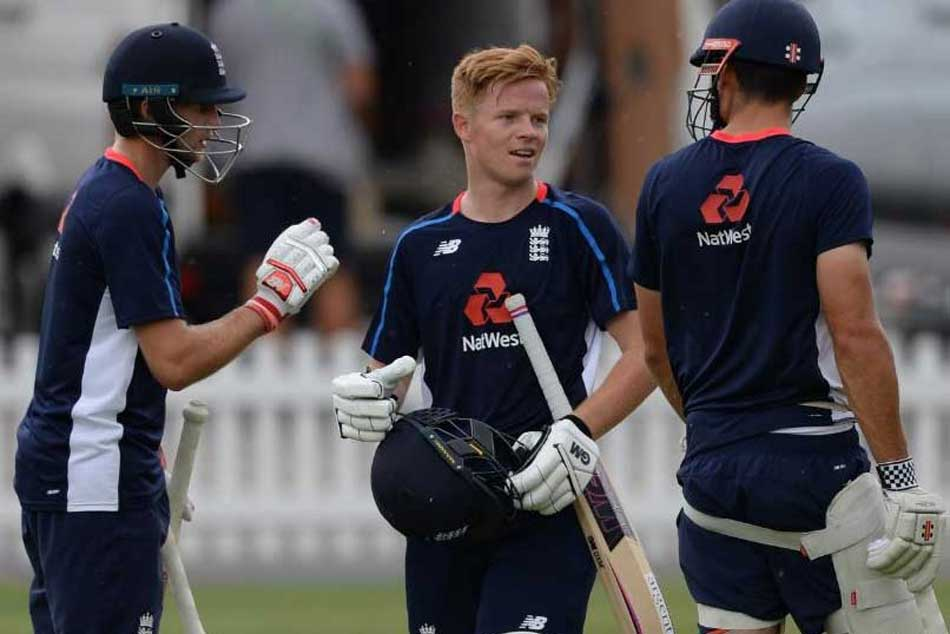 Joe Root Confirms Ollie Pope To Make England Debut Against India At Lords